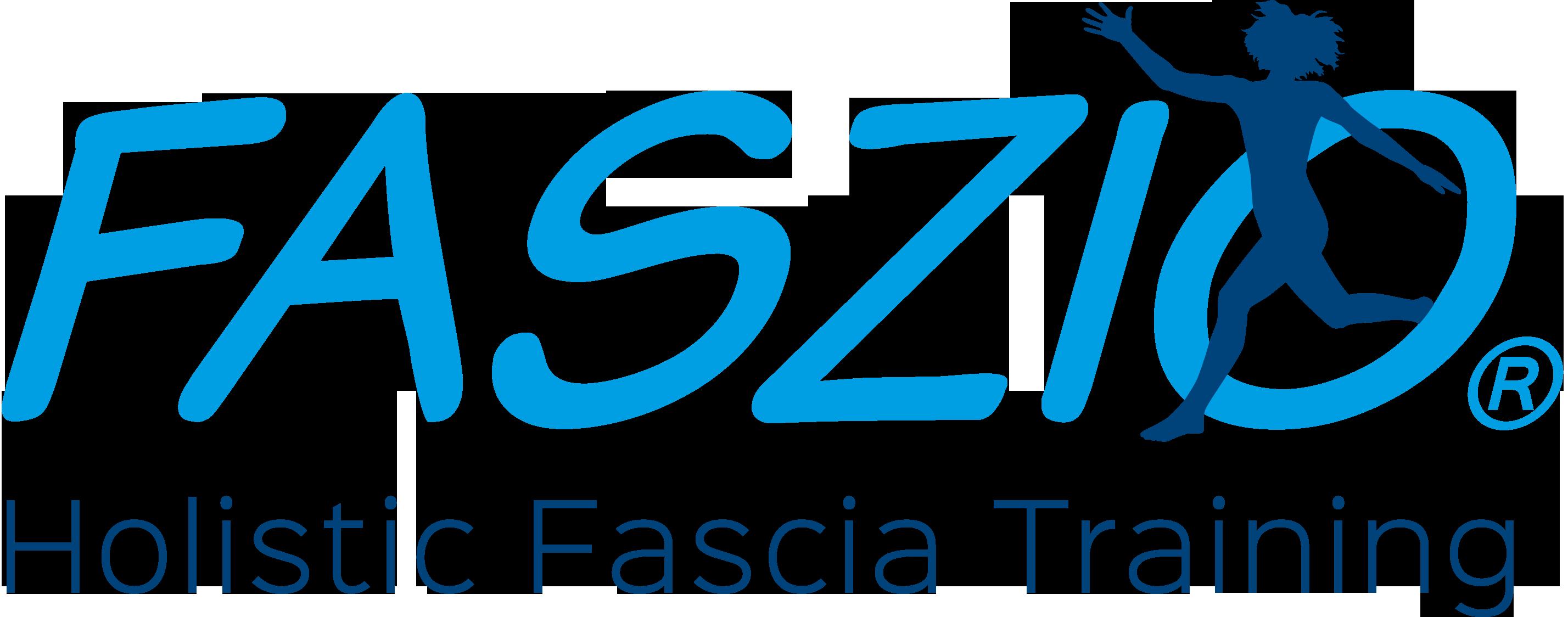 FASZIO® Eng
