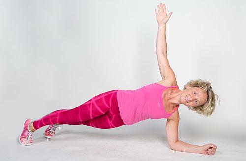 faszio® – 7 strategies | faszio® en, Muscles