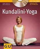 Kundalini Yoga, Buch und CD