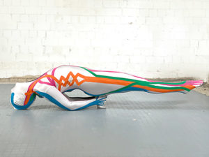 faszio fasciatrain-yoga