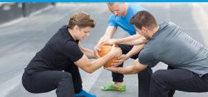 FASZIO® Trainingsstrategie Kraft, Faszientraining für Faszientrainer